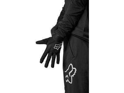 Fox Womens Defend Glove black