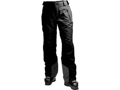 Helly Hansen Force Pant, black - Skihose