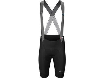 Assos Mille GT Summer Bib Shorts c2 T GTS blackseries