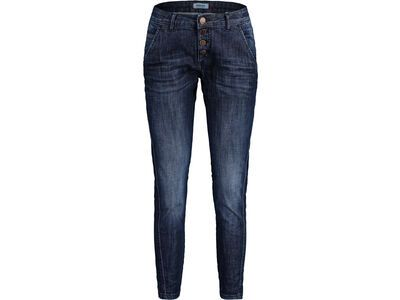 Maloja BeppinaM. Denim, denim blue - Hose