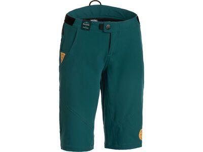 Rocday Roc Lite Wmn Shorts green