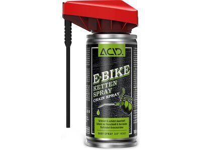 Cube Acid E-Bike Kettenspray - 100 ml