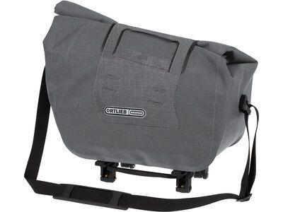 Ortlieb Trunk Bag RC Urban, pepper - Gepäckträgertasche