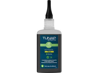 Tunap Sports Kettenöl Ultimate - 100 ml