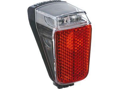Trelock LS 631 Duo Top - Beleuchtung