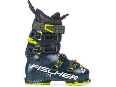 Fischer Ranger One 110 Vacuum Walk Dyn darkblue 2021