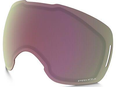 Oakley Airbrake XL Replacement Lens, prizm hi pink iridium - Wechselscheibe