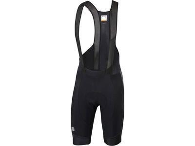 Sportful GTS Bibshort black