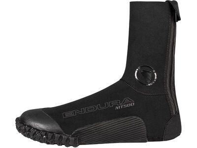 Endura MT500 Overshoe black