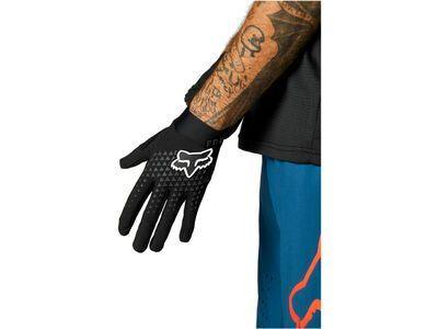 Fox Defend Glove black