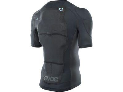 Evoc Protector Shirt, black - Protektorenshirt