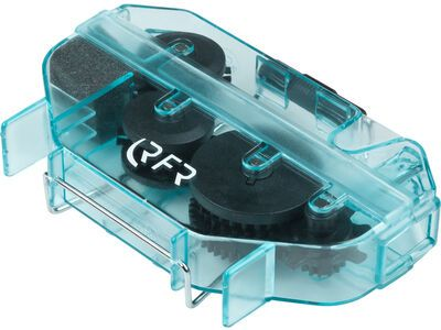 Cube RFR Kettenreinigungsgerät, blue