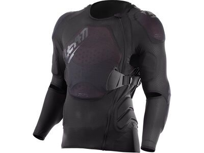 Leatt Body Protector 3DF AirFit Lite black