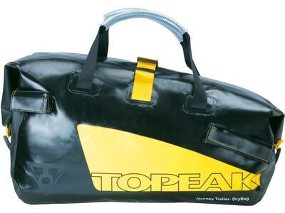 Topeak Drybag für Journey Trailer - Packtasche