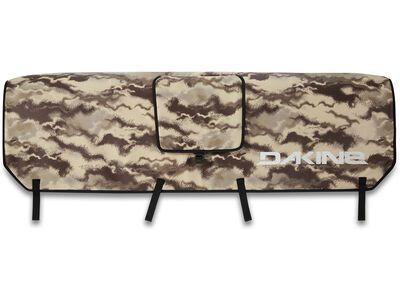 Dakine Pickup Pad DLX - Small (137 cm) ashcroft camo