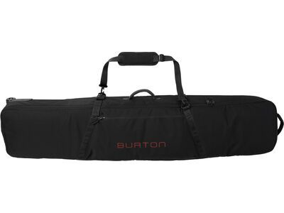 Burton Wheelie Gig Bag, true black - Snowboardtasche