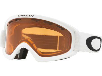 Oakley O Frame 2.0 Pro Youth - Persimmon matte white