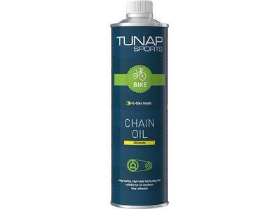 Tunap Sports Kettenöl Ultimate - 950 ml