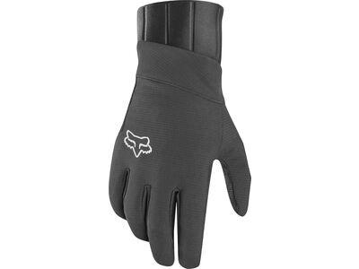 Fox Defend Pro Fire Glove black