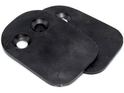 Magped Ersatz Schuhplatten