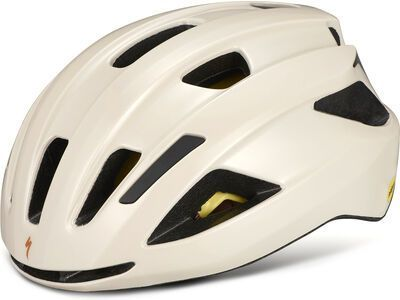 Specialized Align II MIPS gloss sand