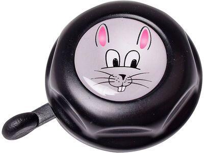 Cube RFR Fahrradklingel Junior Bunny, multicolored