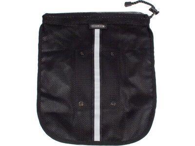 Ortlieb Mesh-Pocket (F9121)
