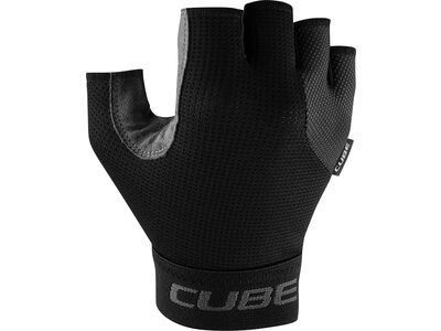 Cube Handschuhe CMPT Pro kurzfinger black