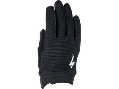 Specialized Youth Trail Gloves black