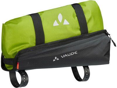 Vaude Trailguide black/green