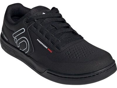 Five Ten Freerider Pro, black/white - Radschuhe