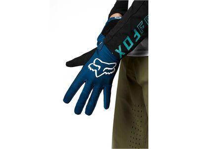 Fox Ranger Glove dark indigo
