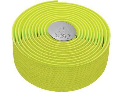 Profile Drive Wrap, green - Lenkerband