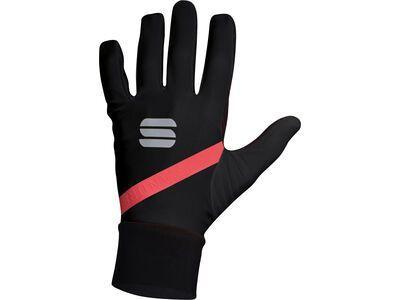 Sportful Fiandre Light Glove black