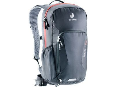 Deuter Bike I 14 black