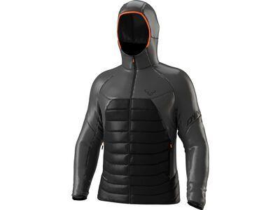 Dynafit Radical Primaloft Hooded Jacket M magnet