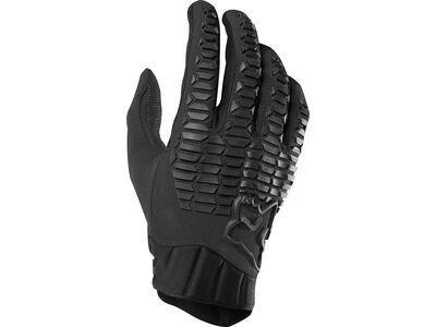 Fox Defend Glove, black/black - Fahrradhandschuhe