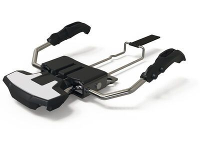 Marker Alpinist Brake 105 mm - Skibremse