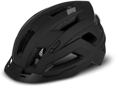 Cube Helm Cinity, black - Fahrradhelm