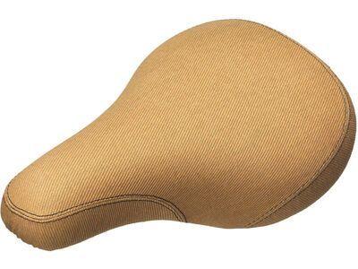 Sunday Duck Canvas Seat - Tripod