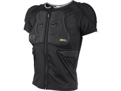 ONeal BP Protector Sleeve black