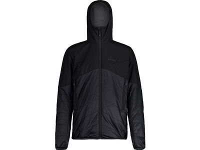 Maloja WangdiM., moonless - Thermojacke