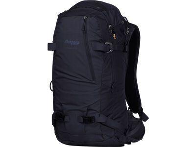 Bergans Slingsby W 22, dark fog blue - Rucksack
