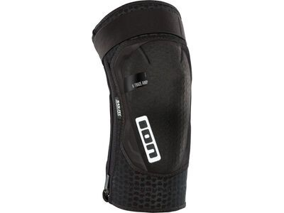 ION K-Traze AMP (Zip), black - Knieschützer