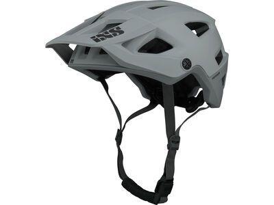 IXS Trigger AM, grey - Fahrradhelm