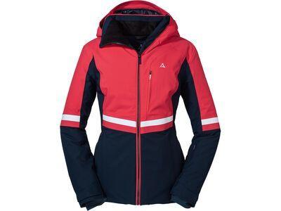 Schöffel Ski Jacket Carmenna L navy blazer
