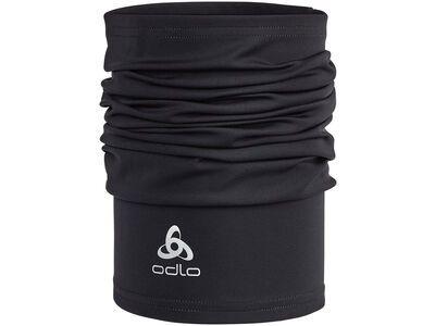 Odlo Ceramiwarm Pro Tube black