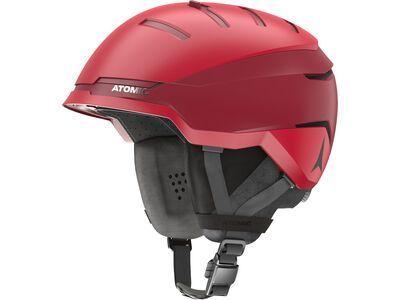 Atomic Savor GT AMID red