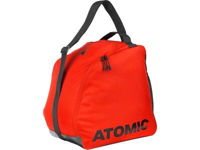 Atomic Boot Bag 2.0, bright red/black - Bootbag