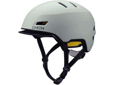 Smith Express MIPS matte cloudgrey